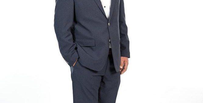 Jörg Neumann jetzt Leiter Netzvermarktung & Vertrieb Handel bei ENO