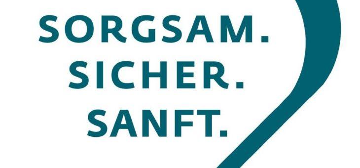 Am Samstag, 30. Mai, starten die OBERSTDORF · KLEINWALSERTAL BERGBAHNEN in die Sommersaison