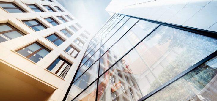 FCR Immobilien AG: 0,30 Euro Dividende auf der Hauptversammlung beschlossen