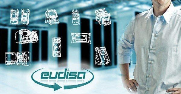 Kalibriert und mit Garantie: Gebrauchtgeräte von eudisa für LWL und Glasfasertechnik