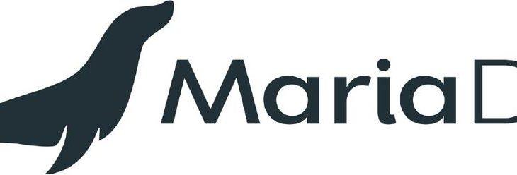 Umfrage von MariaDB: Pandemie zieht Unternehmen in die Cloud