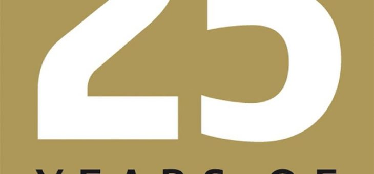 Premium-Premiere: JURA bringt Home Office Ready-Kampagne ins TV