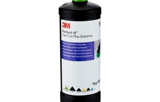 3M Perfect-It Schleifpaste Plus Extreme