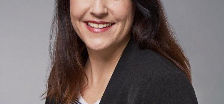 Nina Siegrist wird neue Co-Chefredaktorin der Schweizer Illustrierte