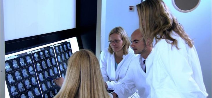Healthcare Regensburg mit neuer Projektförderung
