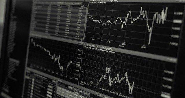 IVFP analysiert Renditen von Indexpolicen