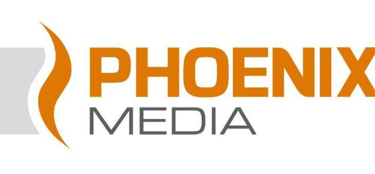 Akquisition erfolgreich abgeschlossen: PHOENIX MEDIA wird alleiniger Eigentümer der SHARIS in Berlin