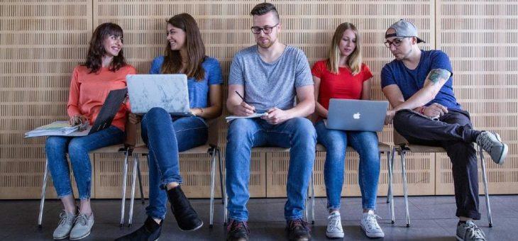 Dualer Masterstudiengang Wirtschaftsinformatik der Hochschule Worms erfolgreich akkreditiert