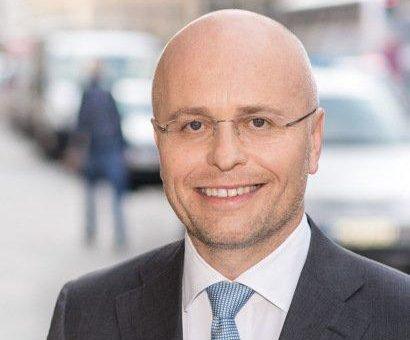 Gesellschaftern der PharmaSGP Holding SE gelingt mit Milbank erster deutscher Börsengang des Jahres 2020 im Prime Standard