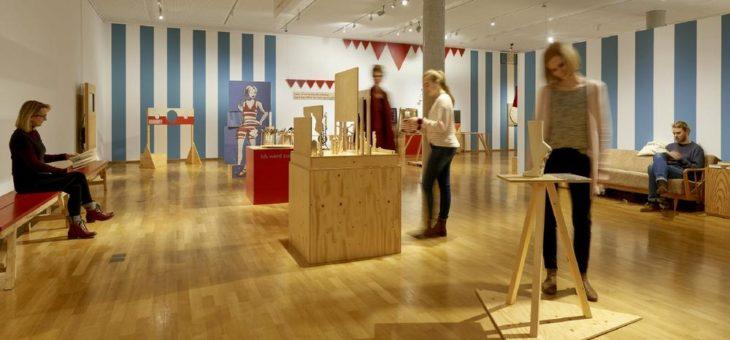 Bremer Landesmuseum für Kunst und Kulturgeschichte