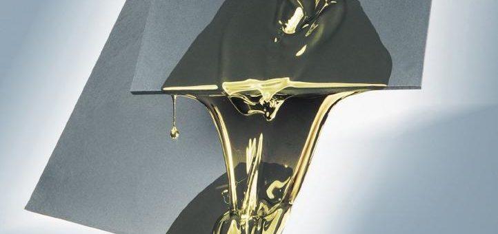 Technischer Kunststoff mit optimierten Gleitreibeeigenschaften