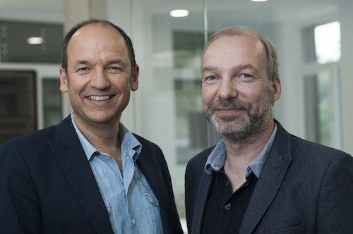 adesso übernimmt Geschäftsbetrieb der Digitalagentur .dotkomm und gründet adesso experience GmbH