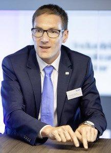 Wirtschaftlich vernetzen: SMC und Atos entwickeln Lösungen zur Energieoptimierung