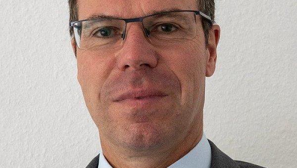 SEF Smart Electronic Factory e.V. und THM beleuch-ten Stand der Digitalisierung von Geschäftsmodellen