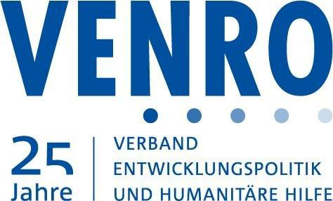 VENRO begrüßt zusätzliche Mittel für Entwicklungszusammenarbeit
