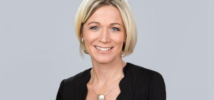 Zum 15. August 2020: Christian Quack neuer Sprecher der Geschäftsführung der Sana Kliniken Berlin-Brandenburg