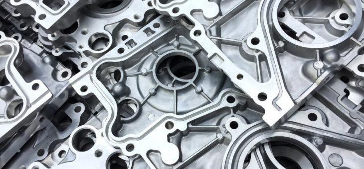 KTL: Aluminiumteile zuverlässig und ressourcenschonend beschichten