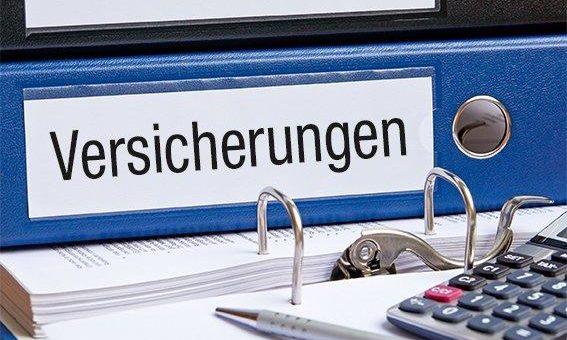 uniVersa verbessert Betriebs-Haftpflichtversicherung
