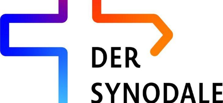 Synodalforen des Synodalen Weges