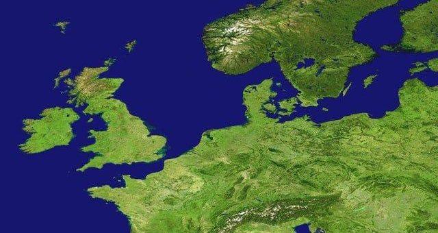 Studie zum EU Holzeinschlag problematisch