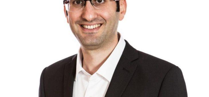 Plus500 ernennt neuen CEO und veröffentlicht Halbjahres-Update