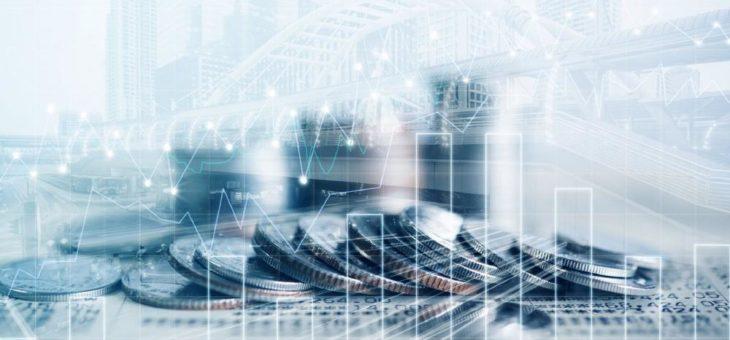 Cash Visibility effektiv und effizient vorbereiten