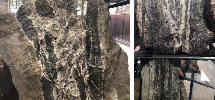 Excellon Resources gibt dem Silberbergbau im sächsischen Freiberg eine neue Chance