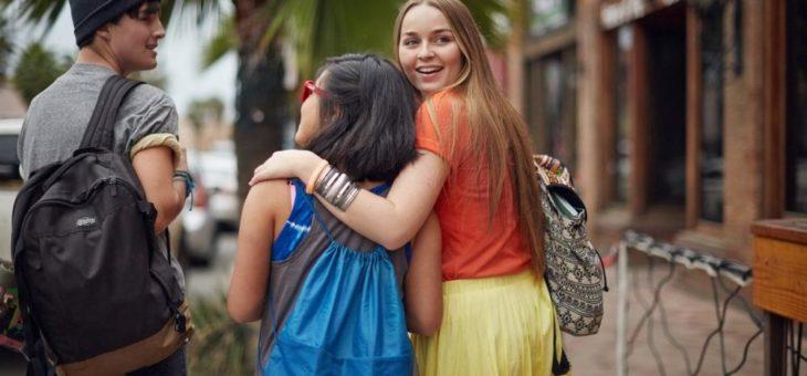 Wie Freundschaften die Lernmotivation fördern