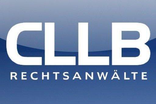 GEOKRAFTWERKE.de GmbH erneut zur Zahlung verurteilt