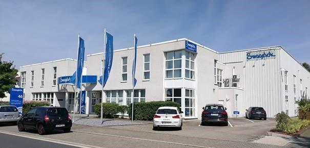 Neuss: Anteon berät Family Office beim Kauf einer Gewerbeimmobilie