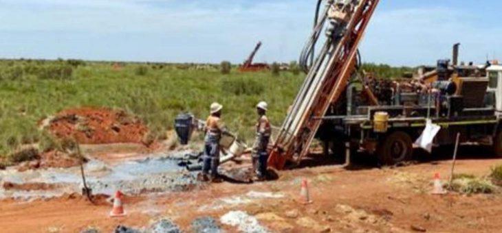 De Grey Mining: Spannende Entdeckungen auf Hemi