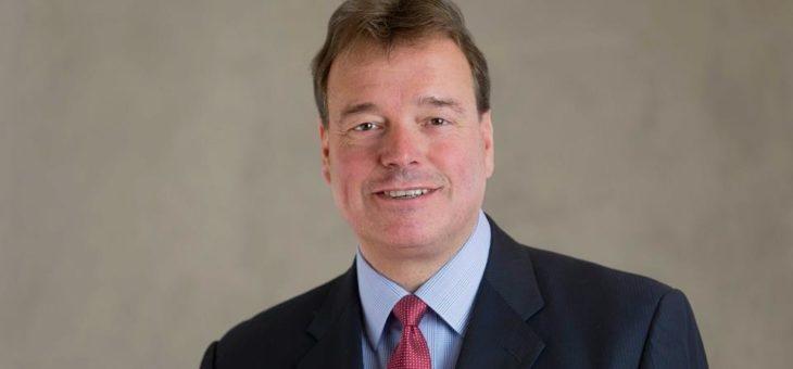 Südwesttextil wählt Vorstand neu