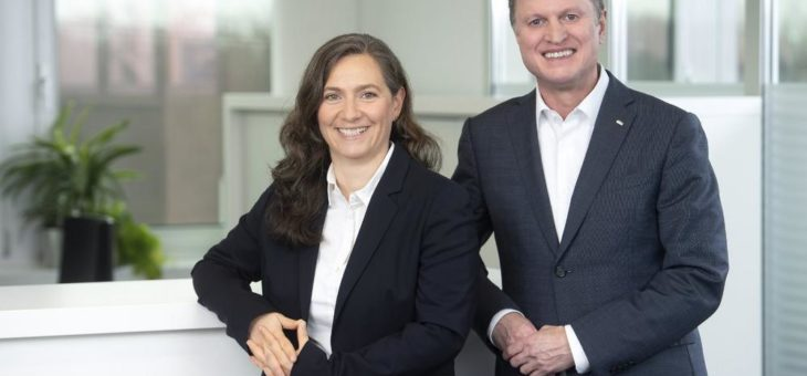 GTÜ wird Mehrheitseigner des Homologationsexperten ATEEL mit Sitz in Luxemburg