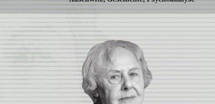 Französische Psychoanalytikerin über ihre Deportationserfahrungen