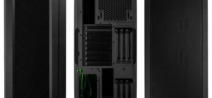 Neu bei Caseking: PHANTEKS Enthoo Pro 2 Big-Tower mit zahlreichen Möglichkeiten!