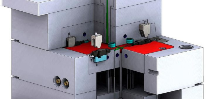 TT-Schiebereinheit ab sofort in zwei neuen Größen verfügbar