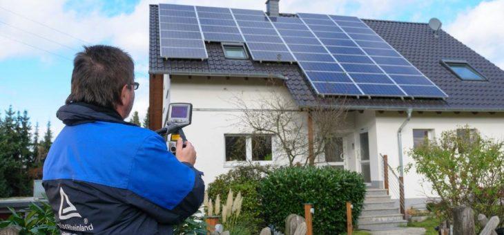 Sichere Solaranlage: Zertifikate für Komponenten und Installateure geben Orientierung