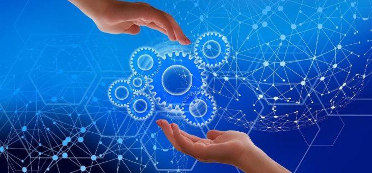 Ausgleich durch Digitalisierung – wie kleine Unternehmen große Ziele realisieren