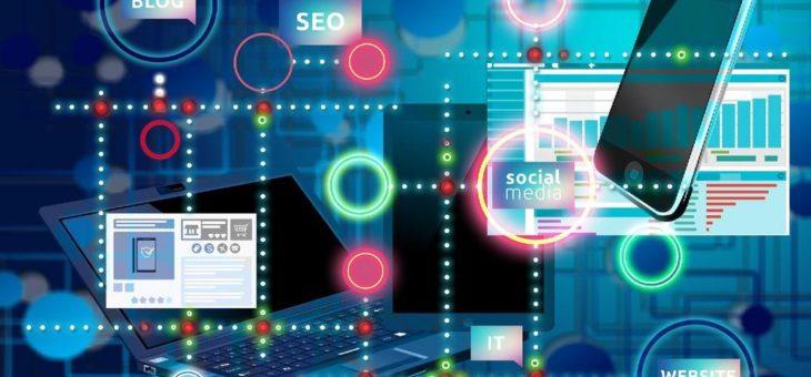 Content Marketing heute: So gestalten Sie eine effektive Customer Journey um hochwertigen Content
