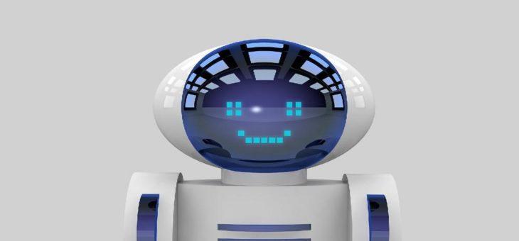 Sprachbots