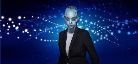 Sprachbots für jedes Unternehmen! Flexibilität und hohes Optimierungspotenzial machen sie zum must-have im digitalen Zeitalter