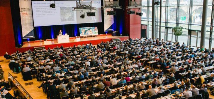 EIPOS-Sachverständigentage 2020: Persönlich vor Ort und als Online-Event!