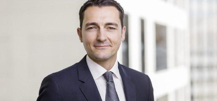 """Manager-Barometer-Sonderbefragung """"Corona"""": Führungskräfte stellen ihren Arbeitgebern ein gutes Zeugnis aus"""