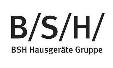 active logistics: Langfristiger Vertrag mit BSH Hausgeräte