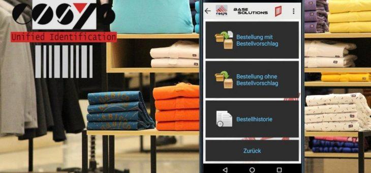 COSYS POS Software für non food Artikel im Einzelhandel