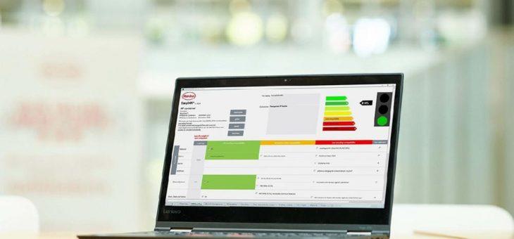 Fraunhofer UMSICHT prüft erweitertes Bewertungstool von Henkel für kreislauffähige Verpackungen