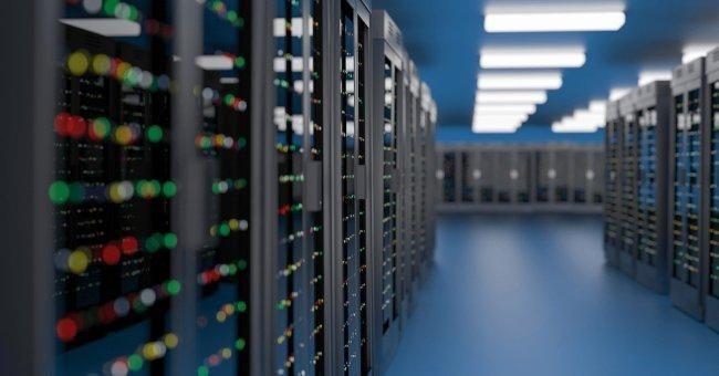 Eine Anleitung zur Datenanalyse in der Fertigung – Ingestion, Data Lakes und Message Brokers