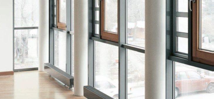IMAP berät LÖFFELFENSTER beim Verkauf an Türspezialist Biffar im Rahmen einer Nachfolgelösung