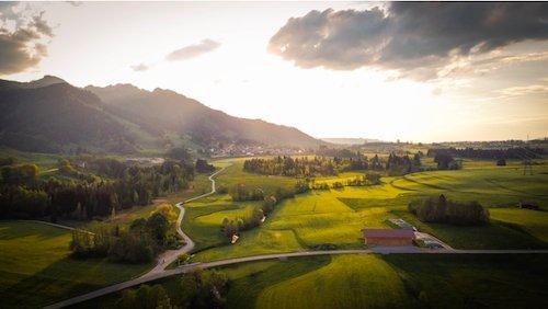 BayernCloud Tourismus – Pilotprojekt  im Allgäu nutzt Chancen digitaler Plattformen