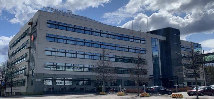 Quadoro erweitert nachhaltigen Publikumsfonds mit zwei Immobilien in Finnland